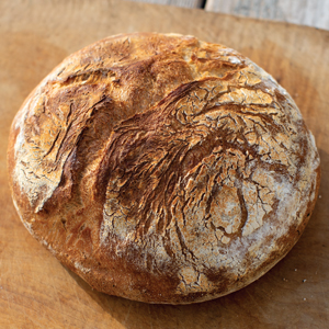 Bread cookbook, bread, artisan bread in five minutes a day, bread baking, bread making