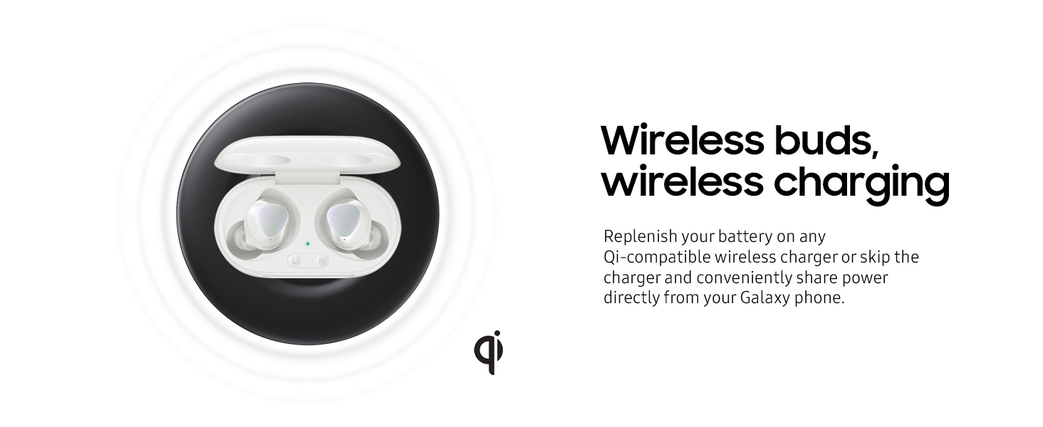 buds_plus_white_wireless_charging_desktop