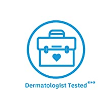 Dermatologist Tested Baby Products