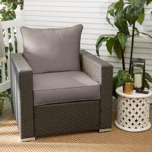 chair cushion, outdoor chair cushion, patio furniture cushions, seat cushion, outdoor cushions