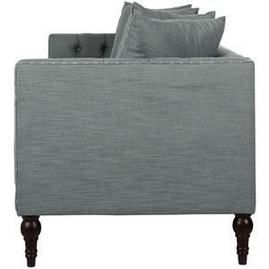 Stanbury Tuxedo Sofa from Jennifer Taylor Home