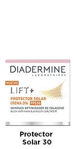 Diadermine - Neceser Crema Lift+ Protección Solar y ...