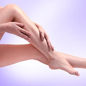 body lotion dry skin;body lotion himalaya;body lotion summer;body lotion for men