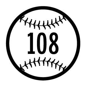 baseball; ball; mlb baseball; mlb; official baseball; dozen baseballs