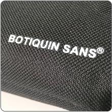 Botiquín Sans; botiquinsans;botiquin