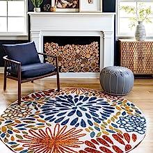 area rug,area rugs,outdoor,outdoor rug