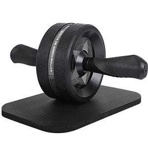 wheel roller