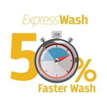 Epress Wash