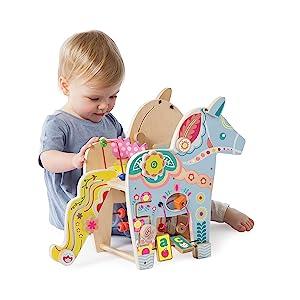 1 year girl toy;toy 1 year;toy girl;toy boy;bead run toy;toy 2 year;gift 2 year;gift girl 1;