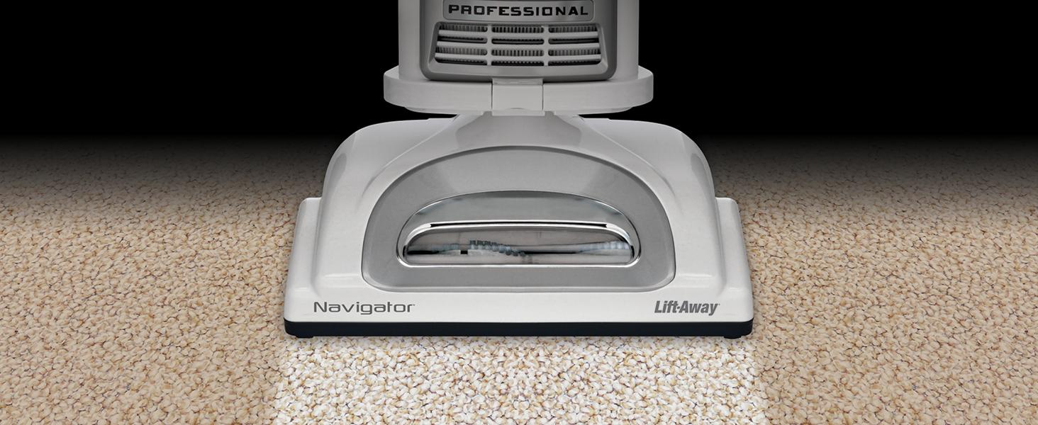 carpet to floor cleaning, carpet vacuum, floor vacuum