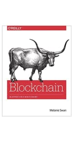 bitcoin, blockchain, ethereum, cryptocurrency, digital currency