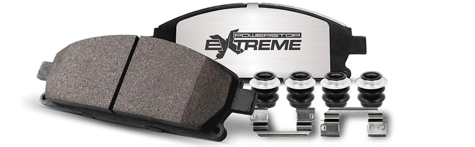 truck brake pads, ceramic brake pads, ceramic pads, carbon-fiber brake pad
