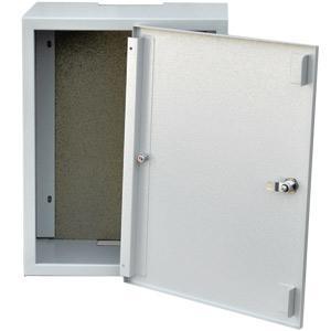 skt antennenschrank 20 x 30 x 15 cm qas2030 baumarkt. Black Bedroom Furniture Sets. Home Design Ideas