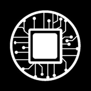 ROG Strix Flare Mechanical Gaming Keyboard Onboard Memory