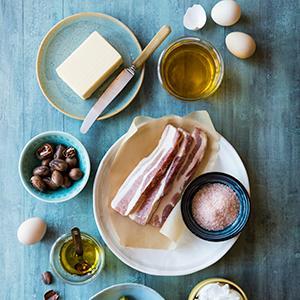 ketogenic diet, ketogenic cookbook, keto, ketogenic, keto diet, keto cookbook