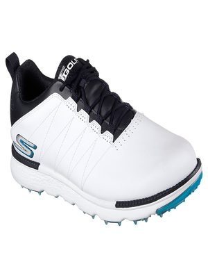 Skechers Go Golf Elite V.3 Spikeless Leather Golf Shoe
