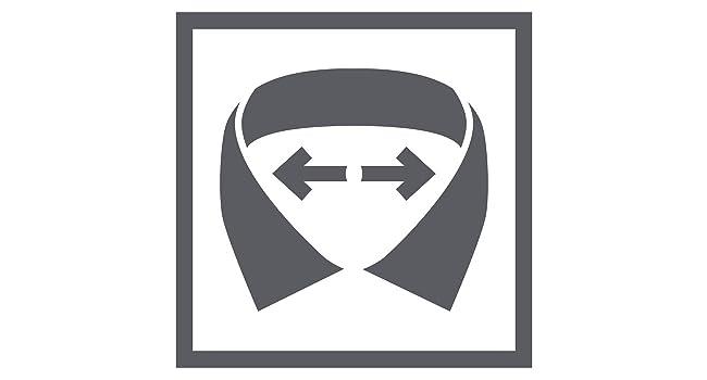 Flex Collar