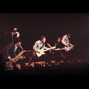 Bruce Springsteen, Springsteen, Born to Run, E Street Band, Steven Van Zandt, Clarence Clemons
