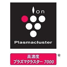 PCI7000