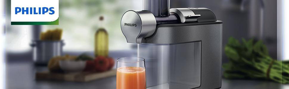 philips-estrattori-microjuicer-hr1894-80-estrattor