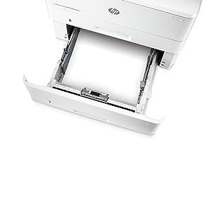 HP LaserJet Pro MFP M426dw - Impresora láser monocromo (A4, hasta ...