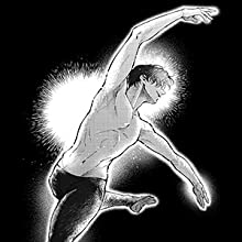 迫力のダンスシーン