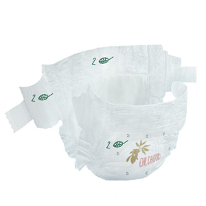 appy, newborn, disposable, best, biodegradable, non-toxic, green, diaper, performance, quality