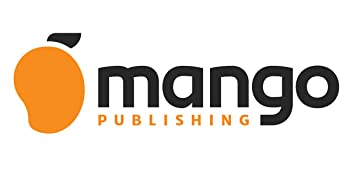 mango, publish, publishing, books, design, art