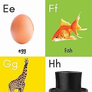 Strengthens vocabulary