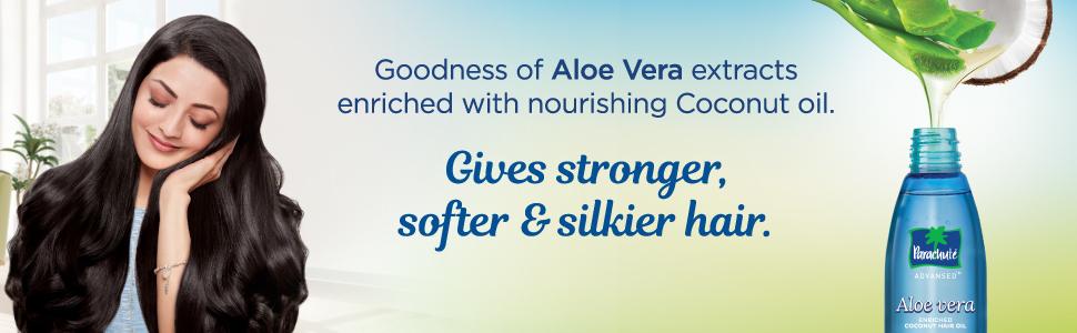 Aloe vera,aloe hair oil,aloe vera hair,hair care,hair oil,parachute hair oil,parachute advansed,hair