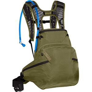 camelbak, hydration pack, camelbak bike pack, hydration backpack, mountain bike backpack, bike bag