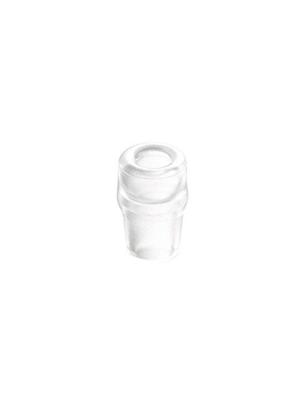 Salomon Soft Valve V/álvula de Recambio para Botella Unisex Adulto