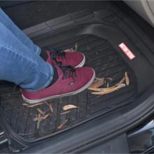no slip floor mats