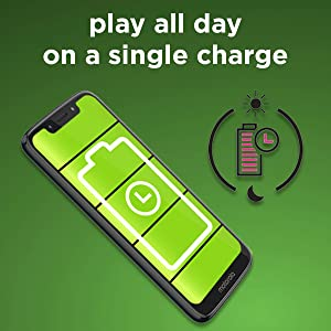 moto g play, moto g unlocked, global unlocked, tracfone, smartphone, no contreact, prepaid, lg, Blu