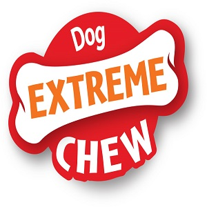 dog chew toys for extreme chewers powerful nylabone