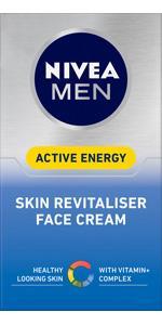 mens face cream; means face moisturiser; mens face care; mens anti age; mens; anti wrinkle; anti-age