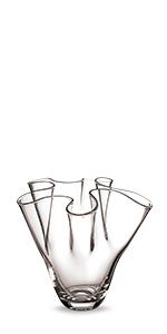 Villeroy & Boch Piemont Cubertería, Para hasta 6 personas, 30 piezas, acero inoxidable: Amazon.es: Hogar