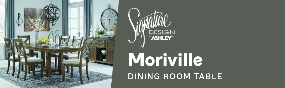 d631 morville dining room counter height dining collection signature design by ashley furniture