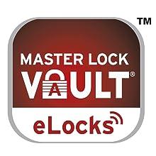 partage des accès, bluetooth, connecté, select access, rangement sécurisé, boite à clés