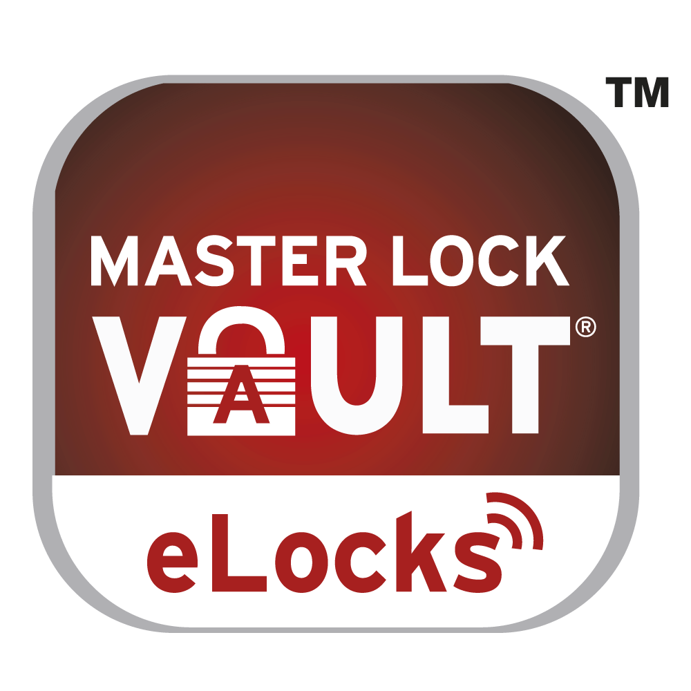 master lock select access smart rangement s curis intelligent pour les cl s boite cl s. Black Bedroom Furniture Sets. Home Design Ideas