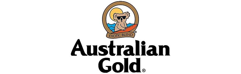 australian gold, sunscreen, lotion, spray, sunblock, suntan, suntan lotion, sunscreen lotion