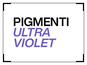 Redken Color Extend Blondage Capelli Biondi Tonalizzante Pigmenti Violet
