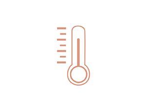 Tips for managing dry skin Avene