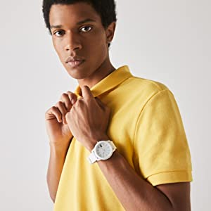 Lacoste,L.12.12.,ladies watches, mens watches, prime day, reloj,mujeres,hombres,relojes,