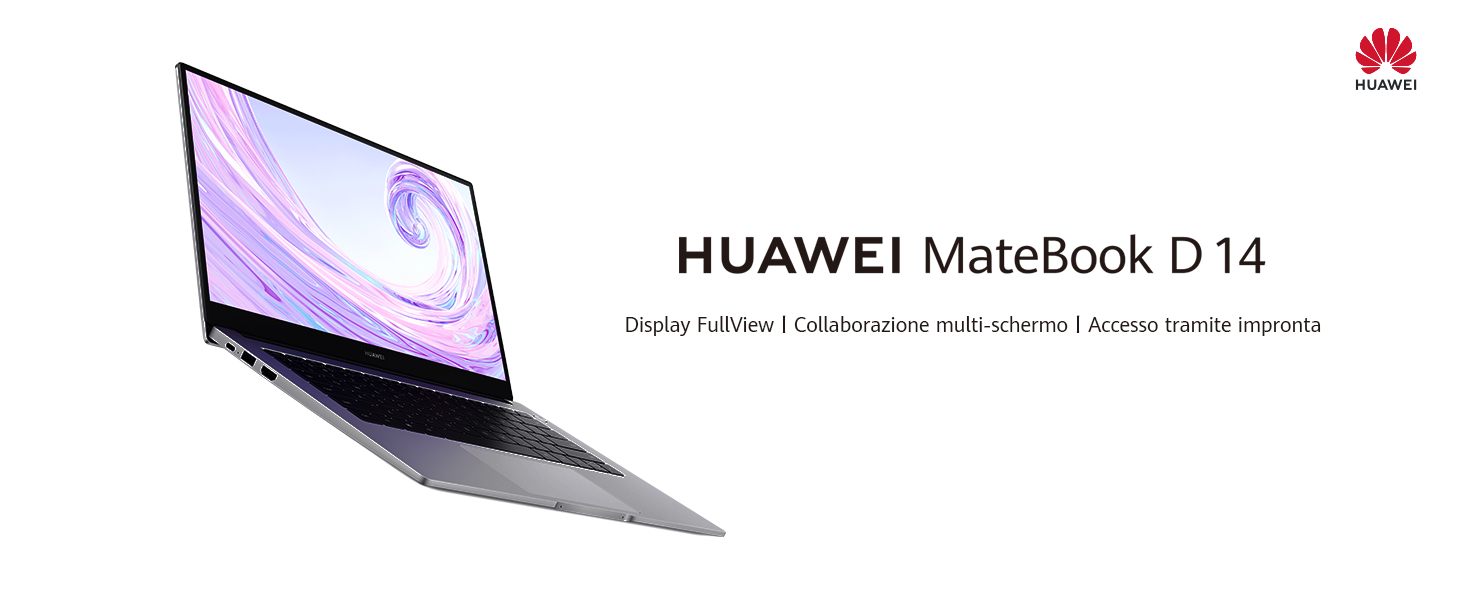 huawei-matebook-d-14-notebook-portatile-processo