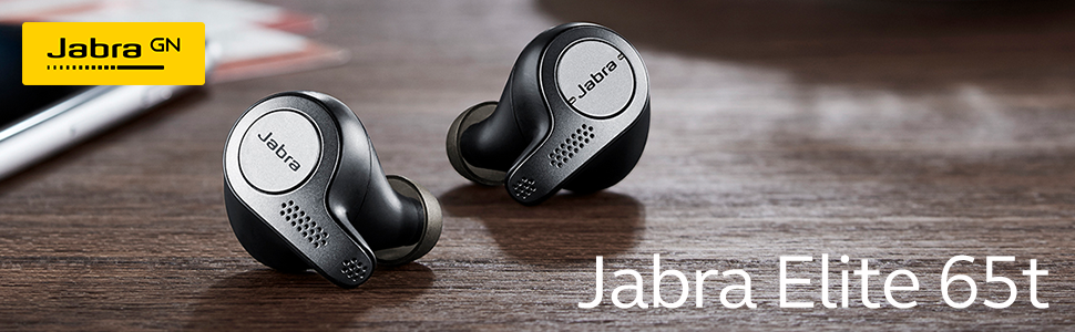 Wireless earphones,sports earphones,Bluetooth earbuds,Bluetooth earphones,Jabra,Elite,wireless calls