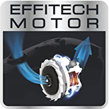 aspirateur rowenta x-trem power animal care pro RO6883EA effitech