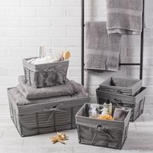 storage vintage,food bathroom décor,kitchen décor basket,utensil décor wall,clothes container