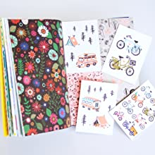 kids bedroom decorations, kids wallpaper decorations, kids school supply, art projects for children