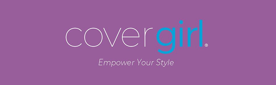 cover girl jeans